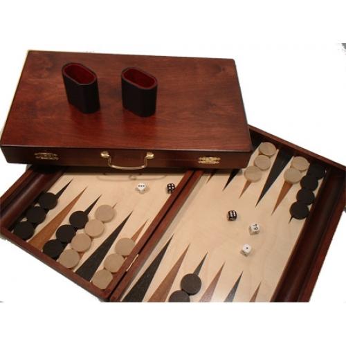 backgammon wiki