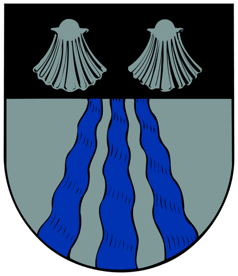 File:Ballerup Kommune shield.png - Wikimedia Commons