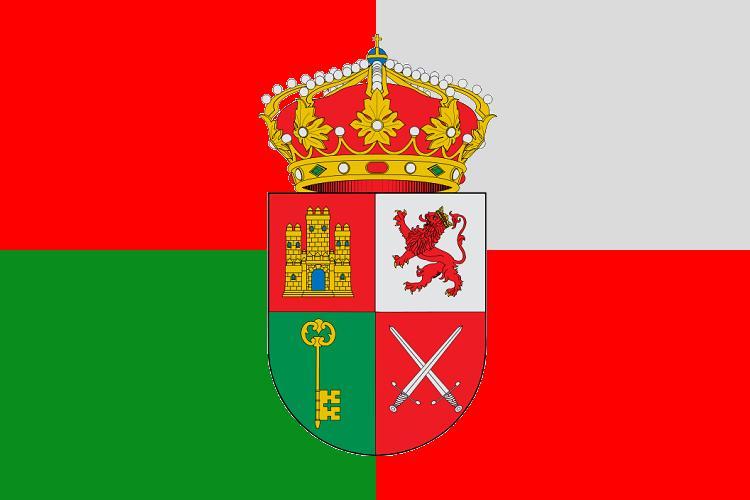 Resultado de imagen de Los Villares