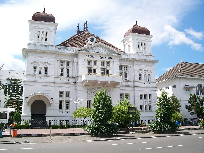 Daftar Tempat Wisata Di Jogja