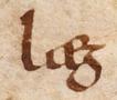 Beowulf - laeg.jpg