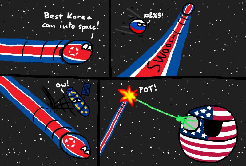 Best North Korea Travel Agency