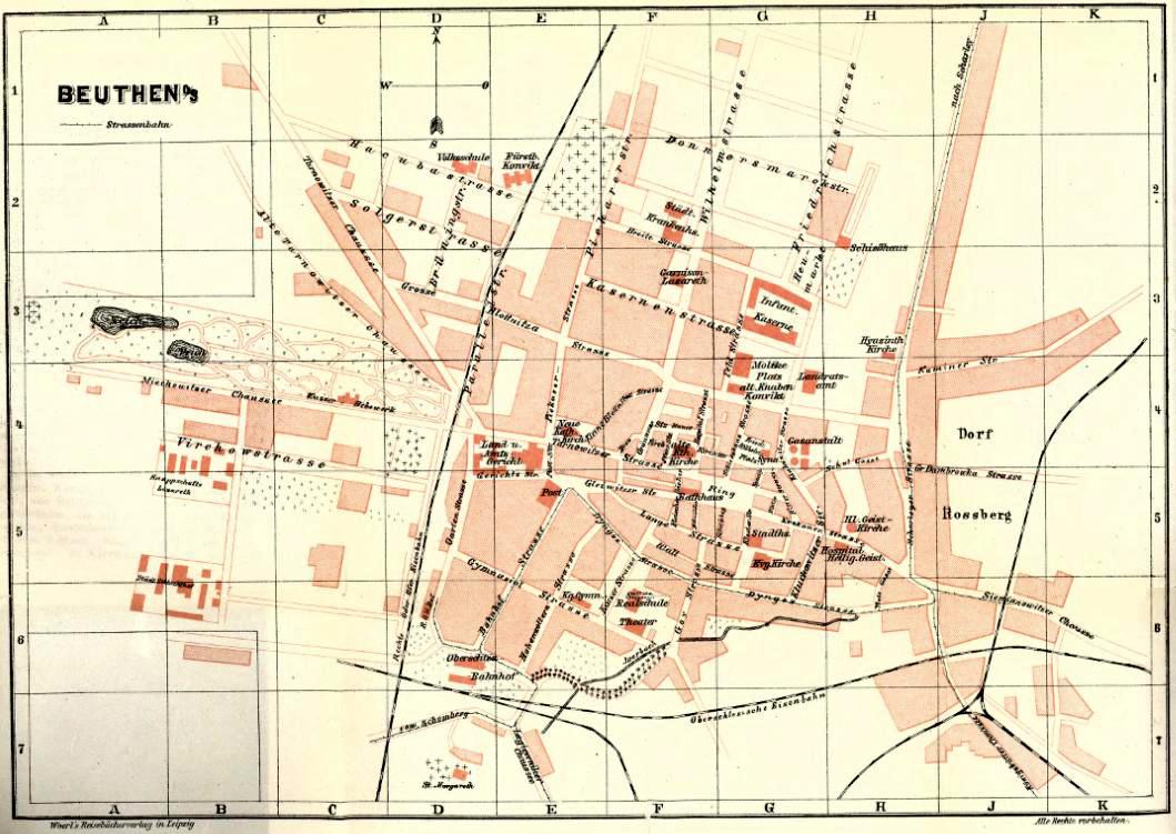 Datei:Beuthen Stadtplan.jpg – Wikipedia