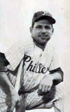 Bill Nicholson Baseball Wikipedia