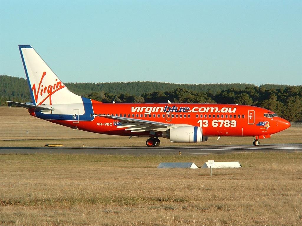 virgin blue airlines Virgin australia flight status information including flight arrival, departure, delays and cancellation information.