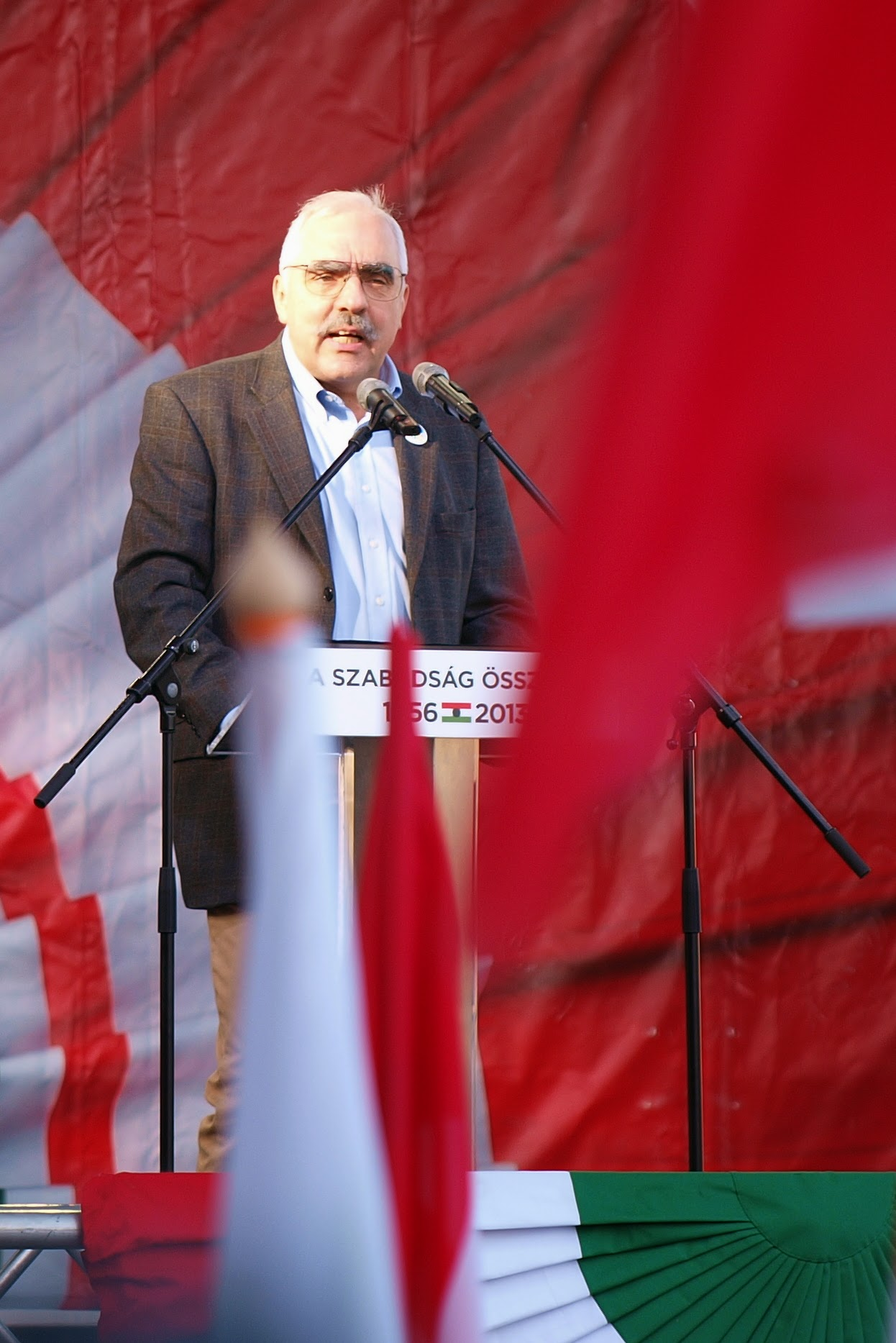 Lajos Bokros