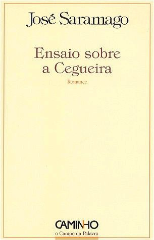 blindness jose saramago epub