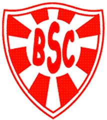 083a11765a Botafogo Sport Club – Wikipédia