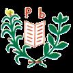 Brasão Boquira.png