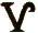 Brockhaus and Efron Encyclopedic Dictionary b82 955-0.JPG