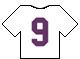 Camiseta con numero 9.png