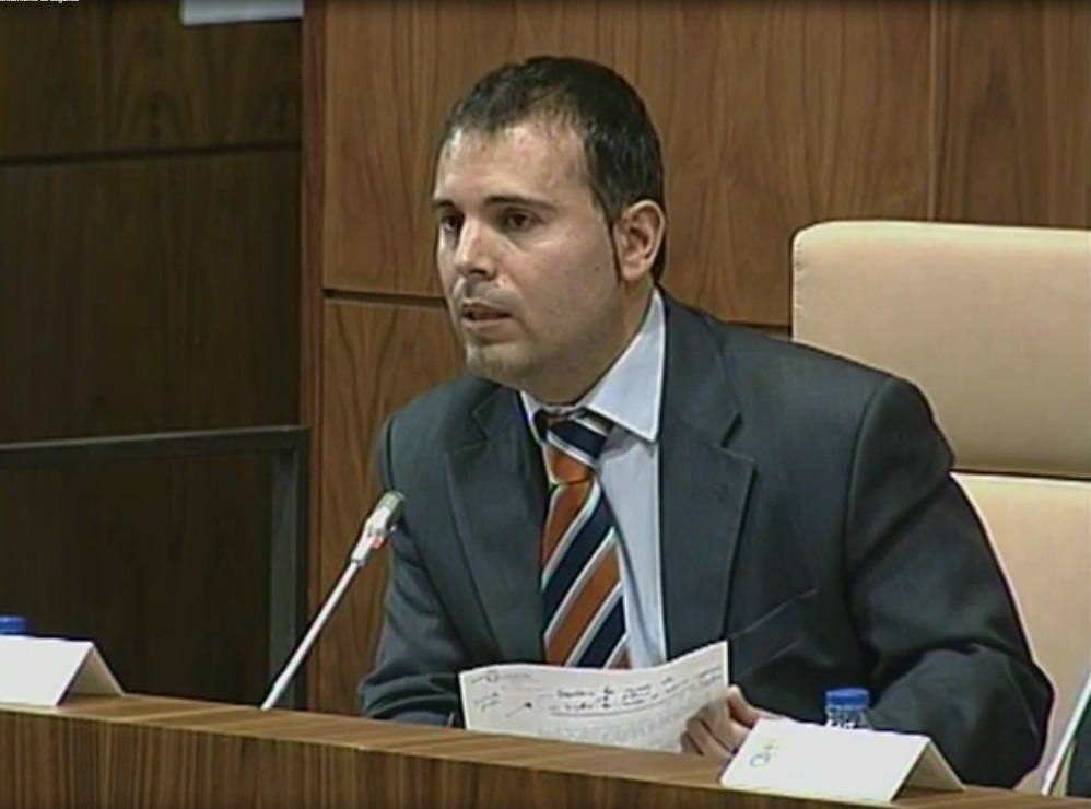 File:Carlos Delgado 2012 (cropped) jpg - Wikimedia Commons