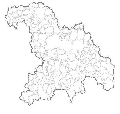 Cartina Muta Italia Province.File Cartina Muta Provincia Al Jpg Wikipedia