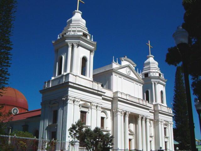 Catedral, Alajuela.JPG