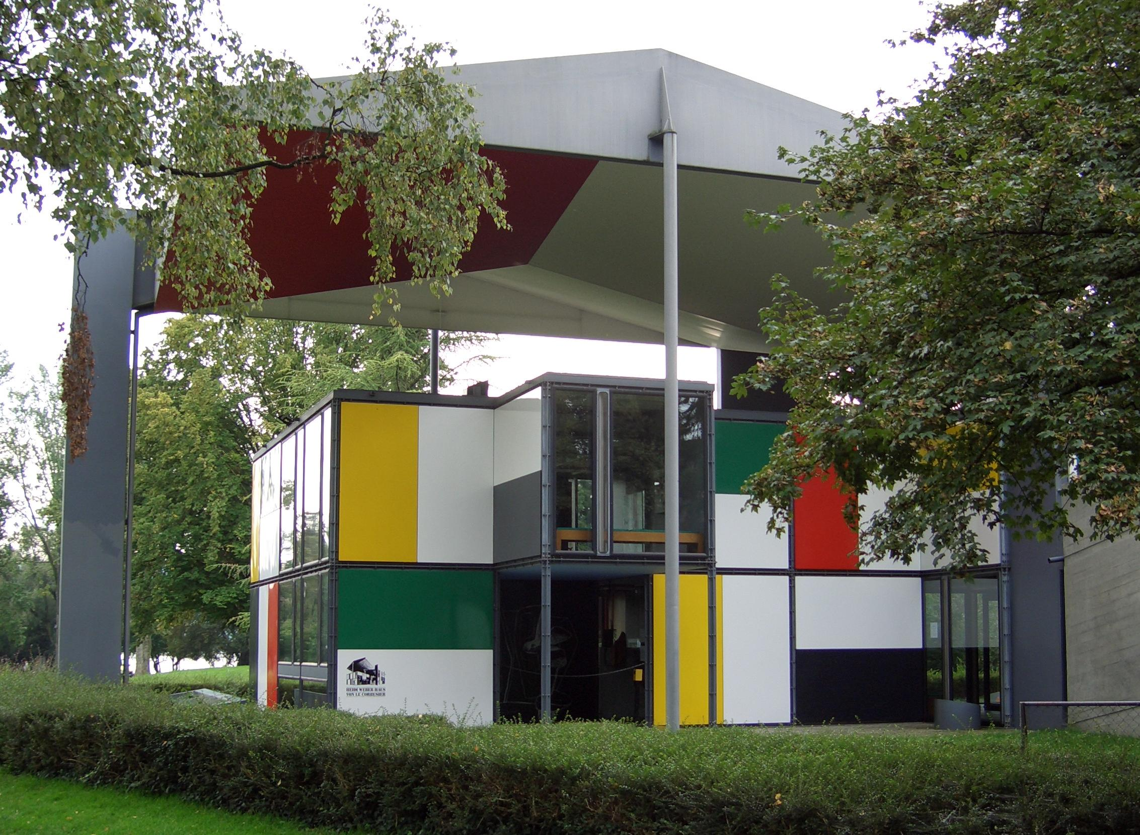 file centre lecorbusier jpg wikimedia commons. Black Bedroom Furniture Sets. Home Design Ideas