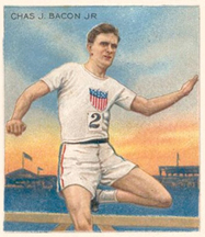 Charles Bacon Mecca card front2.jpg