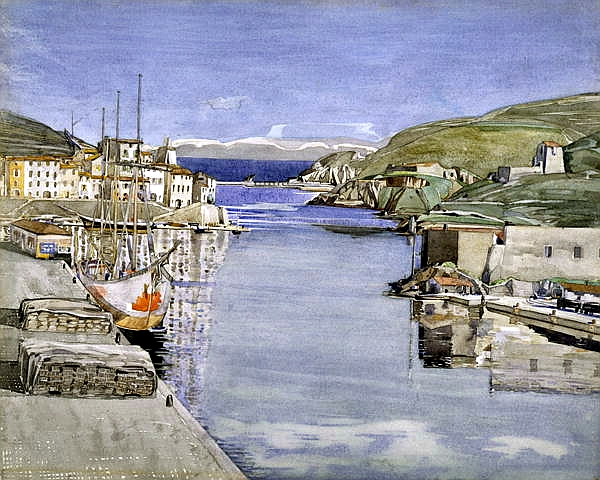 File:Charles Rennie Mackintosh - A Southern Port.jpg