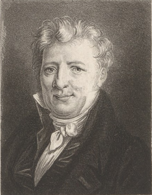 alt=Description de l'image Charles de Lacretelle.jpg.