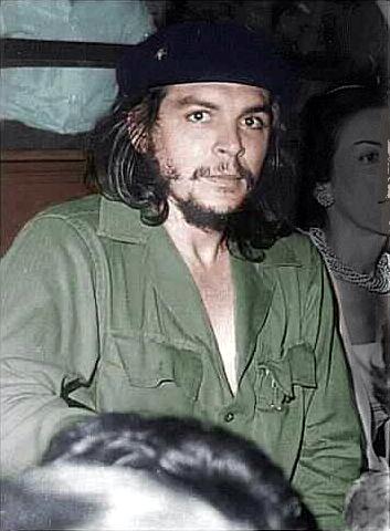 Che_Guevara_June_2%2C_1959.jpg