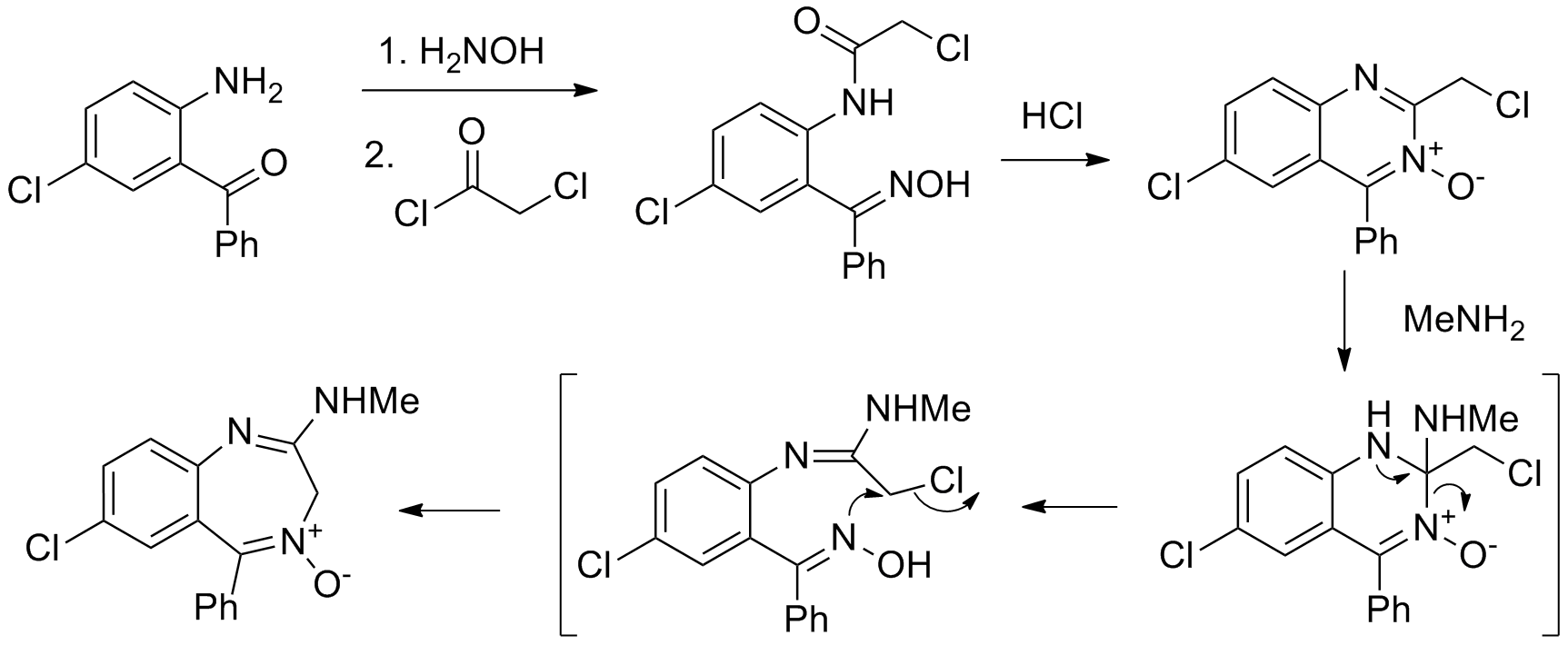 http://upload.wikimedia.org/wikipedia/commons/c/c1/Chlordiazepoxide_synthesis.png