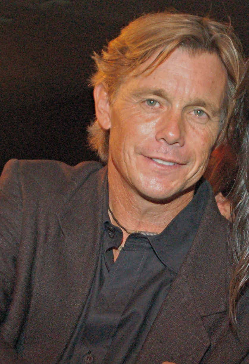 christopher atkins and brooke shields interviewchristopher atkins film, christopher atkins dallas, christopher atkins 2016, christopher atkins blue lagoon, christopher atkins and brooke shields, christopher atkins imdb, christopher atkins wiki, christopher atkins biography, christopher atkins a night in heaven, lynne barron christopher atkins, christopher atkins net worth, christopher atkins morreu, christopher atkins movies, christopher atkins young, christopher atkins heute, christopher atkins y brooke shields, christopher atkins and brooke shields interview, christopher atkins age