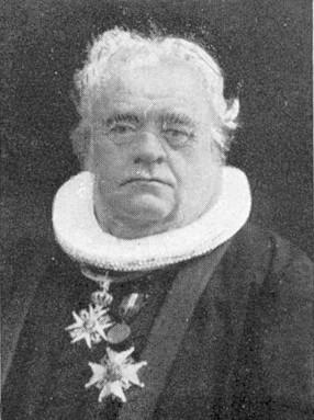 Christoffer Knudsen