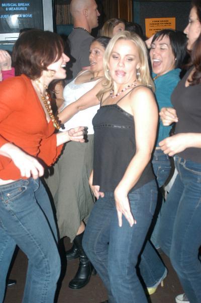 File:Civilians at Porn Star Karaoke 1.jpg