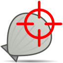 ClamTk Computer antivirus software for Linux