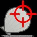 Clamtk Wikipedia