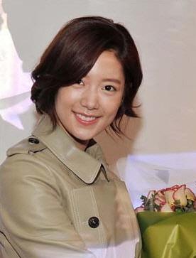 clara korean dating