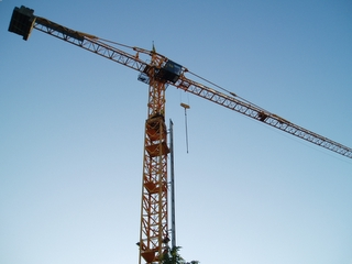 File:Construction crane 2.JPG