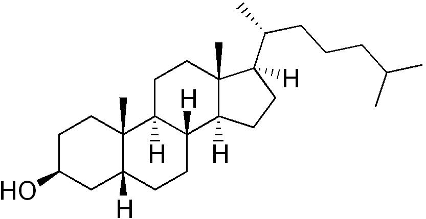 steroids usage