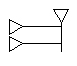 Cuneiform sumer gisz.jpg