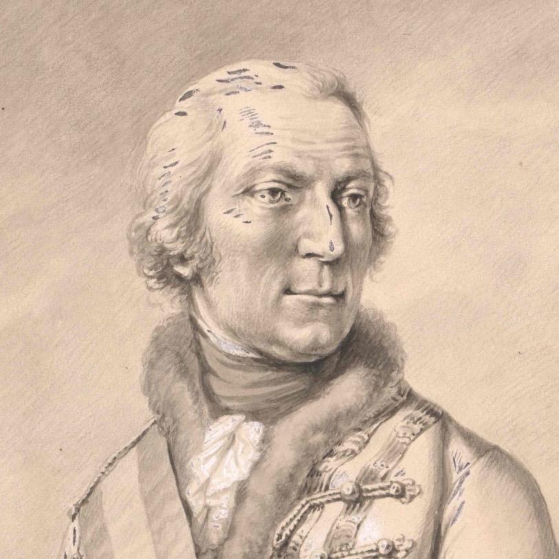 Datei:Dagobert Sigmund von Wurmser.jpg – Wikipedia
