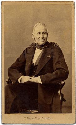 Johan Michiel Dautzenberg