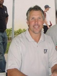 Dave Andreychuk Canadian professional hockey player, Stanley Cup champion