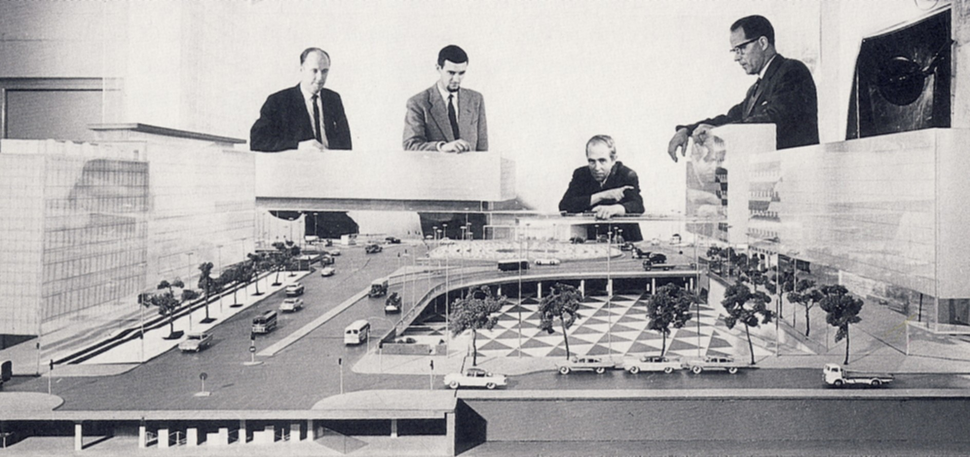 File david hellden wikimedia commons for Architektur 1960