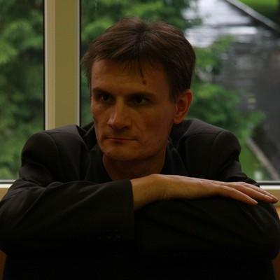 станислав денисенко саратов биография