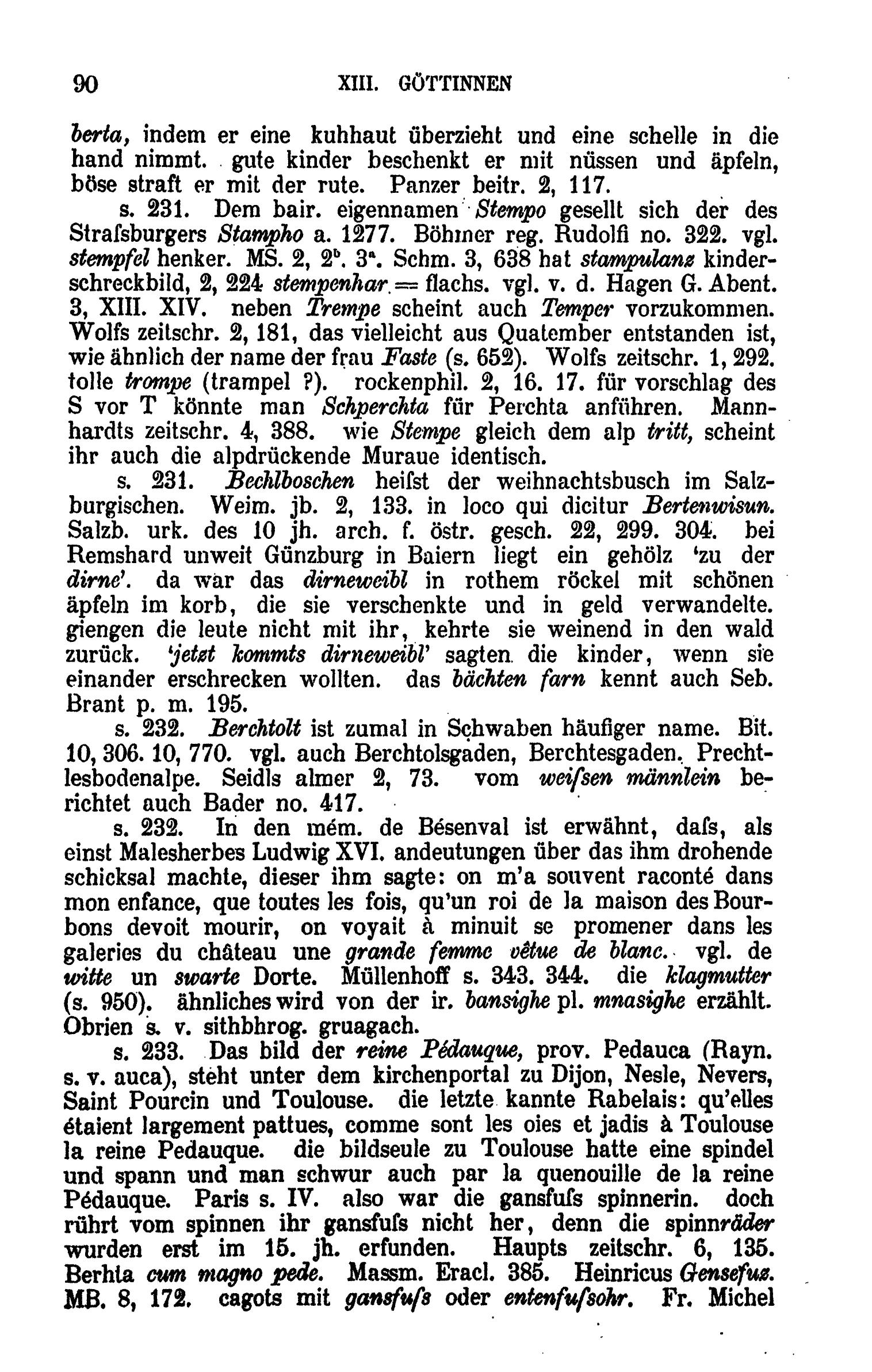 File:Deutsche Mythologie (Grimm) V3 104.jpg - Wikimedia Commons