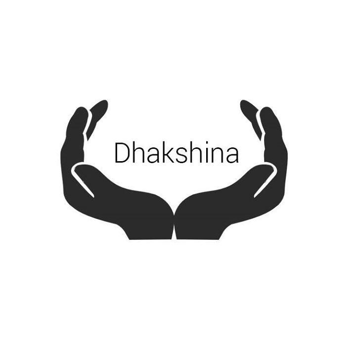 File:Dhakshina.jpg - Wikimedia Commons