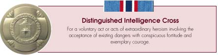 Distinguished Intelligence Cross.JPG