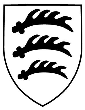 25th Panzergrenadier Division (Wehrmacht) - Wikipedia