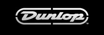 Dunlop Manufacturing company