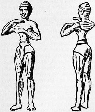 EB1911 Costume Fig. 16.—Lead Statuette from Kampos.jpg