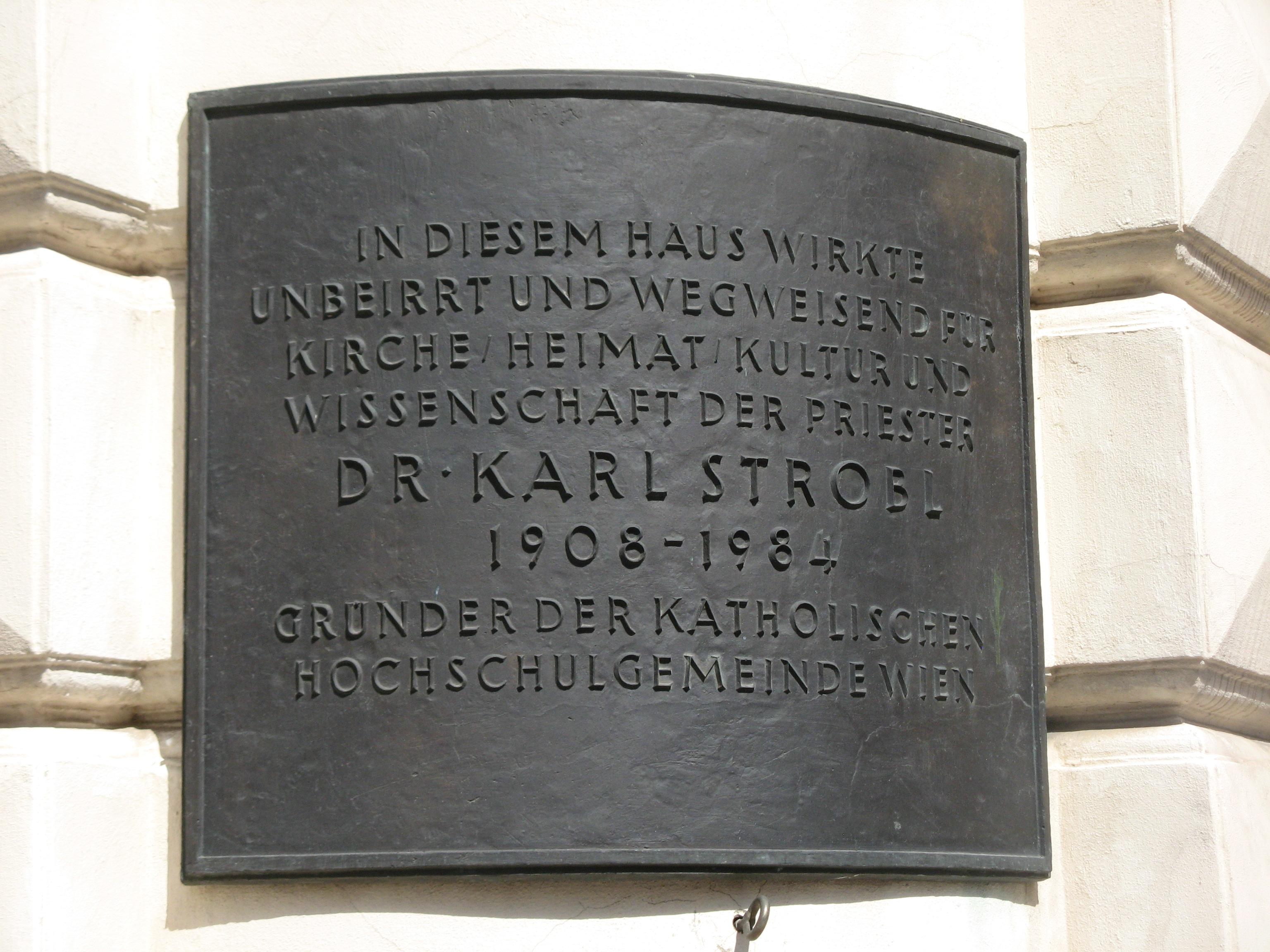 Ebendorferstraße 14.JPG