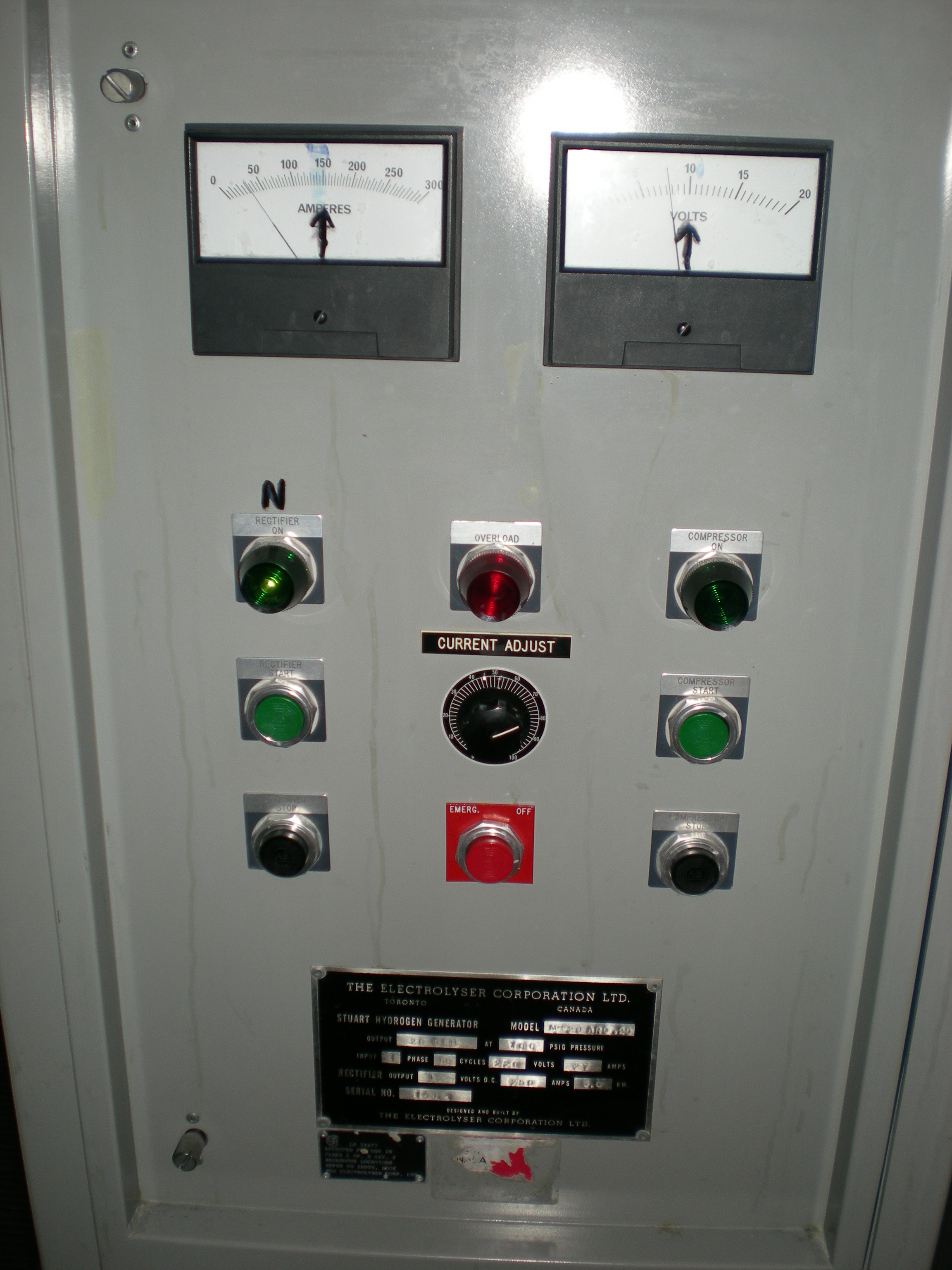 File:Electrical panel.jpg - Wikimedia Commons