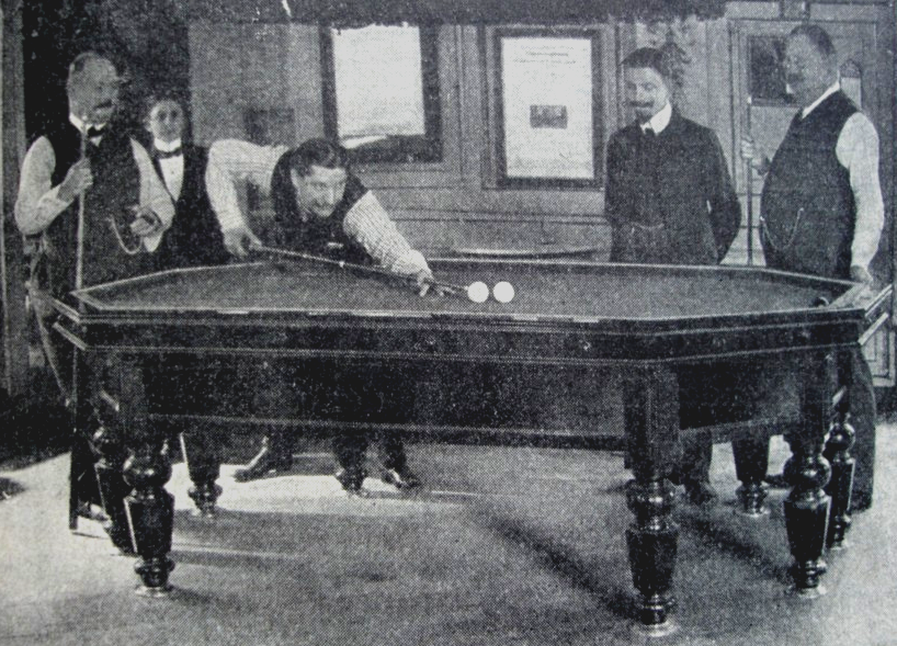 File:Elongated Octagon Billiard Table Ca. 1920.png