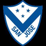 Escudo de San José.png
