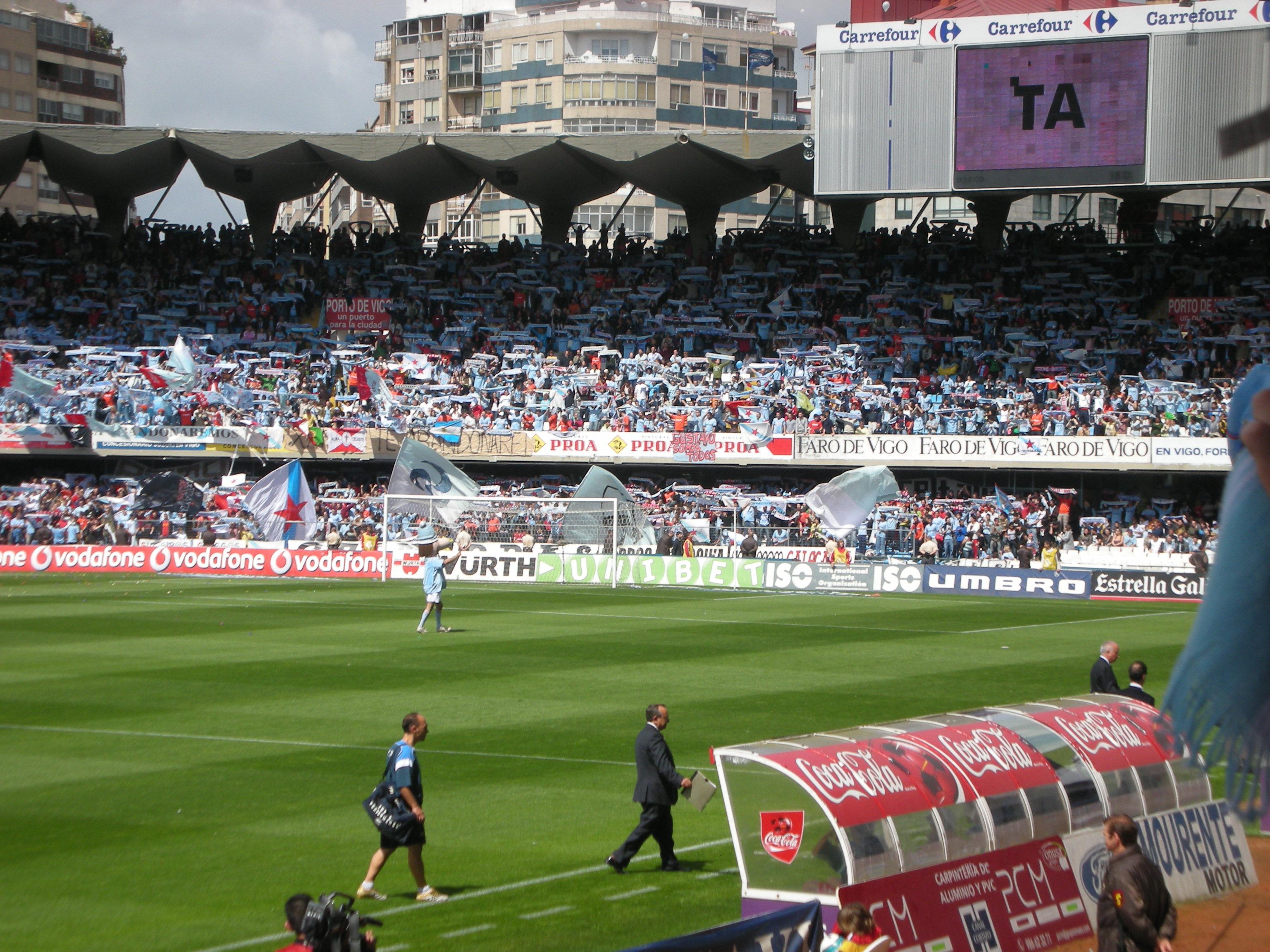 Celta Vigo vs Villarreal Preview, prediction and odds