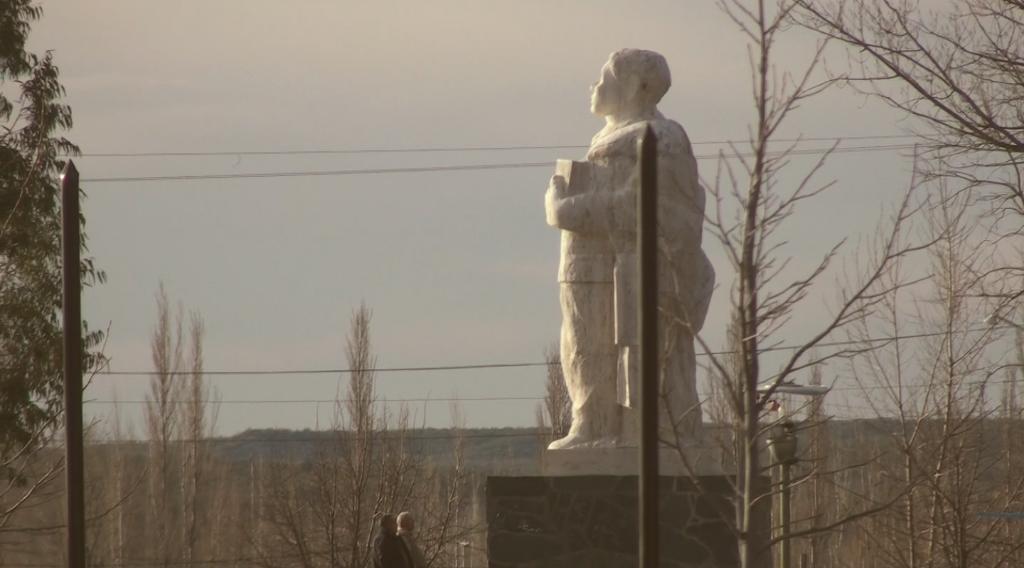 Estatua Parque Ceferino.jpg
